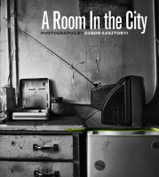 A Room in the City