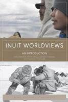 Image: Inuit Worldviews