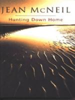 Hunting Down Home