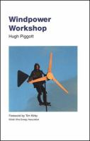 Windpower Workshop