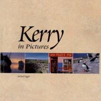 Kerry in Pictures