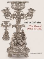 Art in Industry