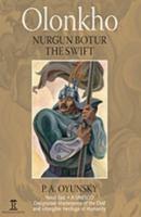 Nurgun Botur the Swift