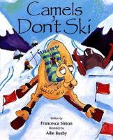 Camels Don't Ski