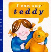 I Can Say Teddy