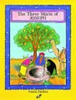 The Three Shirts of Joseph