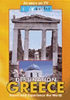 Destination Greece