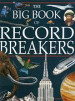 The Big Book of Record Breakers