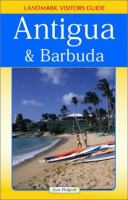 Antigua and Barbuda Landmark Visitors Guide