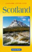 Scotland (Landmark Visitors Guide)