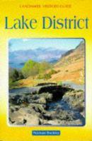 Lake District (Landmark Visitors Guide)