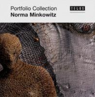 Norma Minkowitz