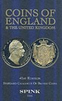 Standard Catalogue of British Coins