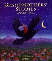 Grandmothers' Stories