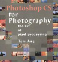 Photoshop CS for Photography