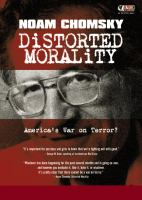 Distorted Morality