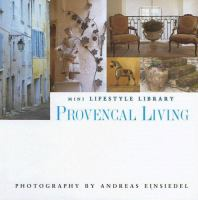 Provencal Living
