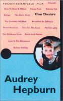 The Pocket Essential Audrey Hepburn