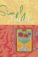 Simply Tarot
