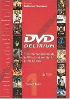 DVD Delirium