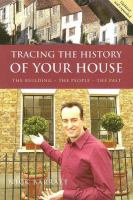 Tracing the History of your House