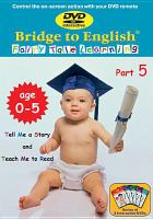 Bridge to English
