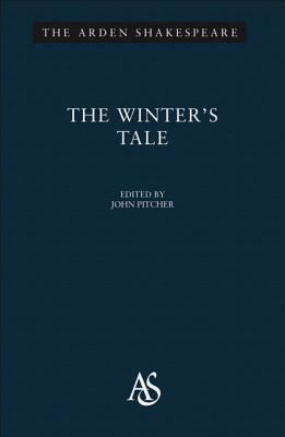 Cover image for The Winter's Tale