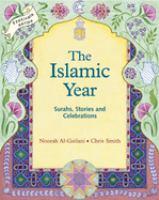 The Islamic Year