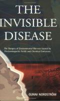 The Invisible Disease