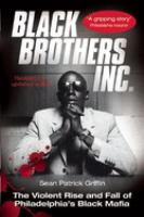 Black Brothers, Inc