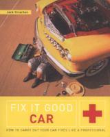Fix your Car