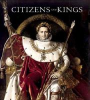 Citizens and Kings