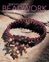 Beginner's Guide to Beadwork