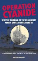 Operation Cyanide
