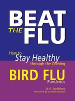 Beat the Flu