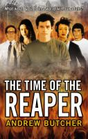 The Time of the Reaper