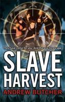 Slave Harvest