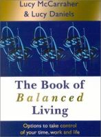 The Book of Balanced Living