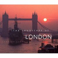 The Landscape of London