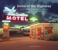 Icons of the Highway