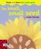 The Small, Small Seed