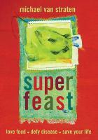 Super Feast