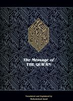 The Message of the Qur'ān