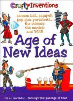 Age of New Ideas