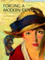 Forging A Modern Identity