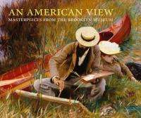 An American View