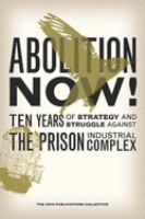 Abolition Now!