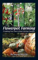 Flowerpot Farming