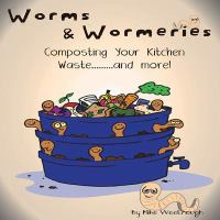 Worms & Wormeries