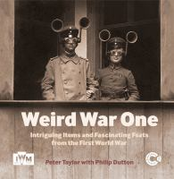 Weird War One